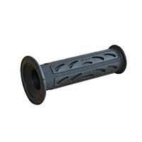 Progrip 723 Single Density Open End Grips Black