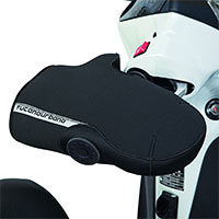 Tucano Urbano Easy-on Neoprene Handgrip Covers