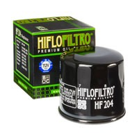 Hiflo Oli Filter Beta 4t 05/09 Ktm Primary Filter
