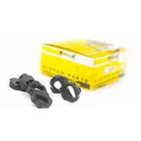 PROX CLUTCH CUSH HONDA CRF 250 R 04/16