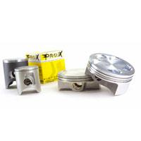 Prox Pistons Ktm Exc 125 98/00 Sx 125 94/00