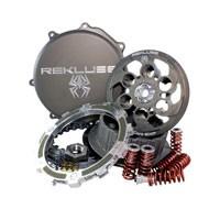 Rekluse Automatic Clutch Core Exp 3.o Honda Crf 450 R 13/16