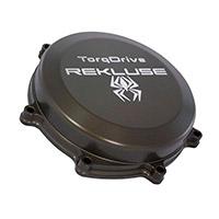 Rekluse Torqdrive Clutch Cover Honda Crf250r