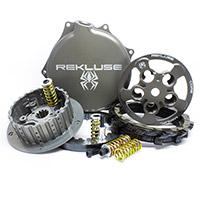 Rekluse Core Manual Torq Drive Clutch Beta Rr 350