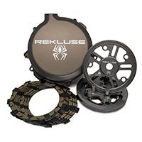Rekluse Core Manual Torq Drive Clutch Ktm Sx 125
