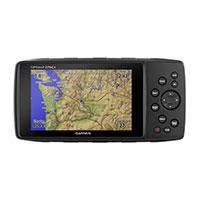 Navigatore Garmin Gpsmap® 276cx