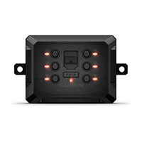 Sistema Garmin Powerswitch™