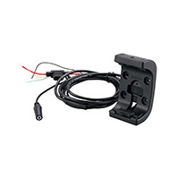 Garmin Montana Amps Rugged Mount Kit