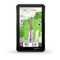 Navigatore Garmin Tread™ Offroad