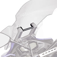 GIVI FB3112 Fairing upper bracket