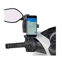 Givi S920m Smart Clip - 4