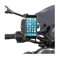 Givi S920m Smart Clip - 3
