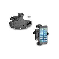 Givi S920m Smart Clip