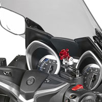 Universal Support Givi S903a