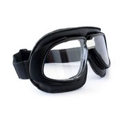 Bertoni Af 190a Mask Antifog Lens