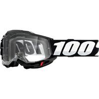 100% Accuri 2 Otg Nero