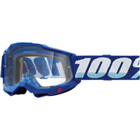 100% Accuri 2 Otg Blu