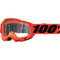 100% Accuri 2 Otg Arancio