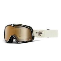 100% Barstow Louis Racing Goggle