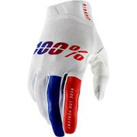 100% Ridefit Corpo Mx Glove