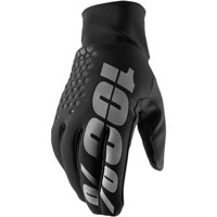 100% Hydromatic Brisker Mx Glove