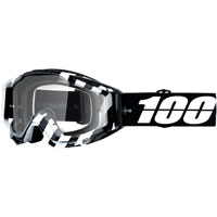 Off Road Goggles 100% Racecraft Alta