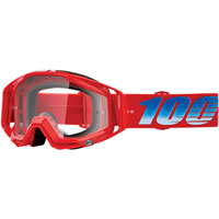 Off Road Goggles 100% Racecraft Kuriakin