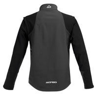 Acerbis Mx One1 Jacket Offroad