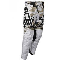 Pantaloni Offroad Bimbo Acerbis Desert Storm Camo Bimbo