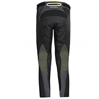 Acerbis Enduro One Pants Black