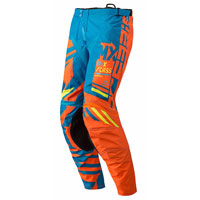 Acerbis Pantalone Special Edition Fitcross