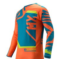 Acerbis Maglia Special Edition Fitcross