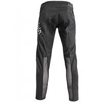 Pantaloni Acerbis Legacy Mtb Grigio