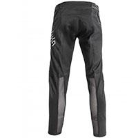 Acerbis Legacy Mtb Pants Grey