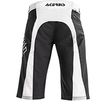 Acerbis Legend Mtb Shorts Black