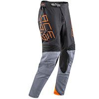 Pantaloni Offroad Acerbis Ltd Fireflight Arancio