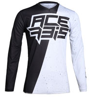Maglia Cross Acerbis Ltd Nightsky