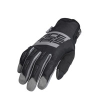 Acerbis Mx Wp Homologated Gloves