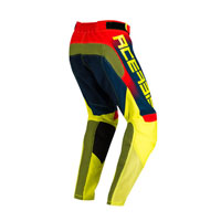 Acerbis Mx X-Flex Pants