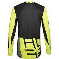 Acerbis Mx Outrun Ltd Jersey Yellow