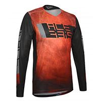Acerbis Mx Outrun Ltd Jersey Red
