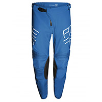 Acerbis Mx Track Pants Blue