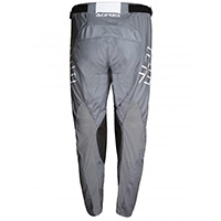 Acerbis Mx Track Pants Grey