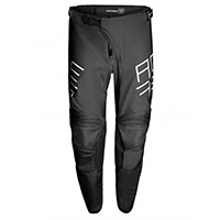 Acerbis Mx Track Pants Black