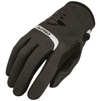 Acerbis Neoprene 2.0 Gloves