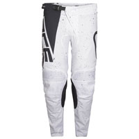 Pantalone Cross Acerbis Ltd Nightsky