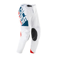 Off Road Pants Acerbis Vinyasa Mx Vented