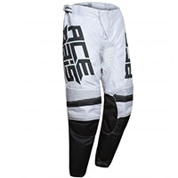 Acerbis Skyhigh Offroad Kid Pants Black Kid