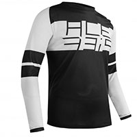 Acerbis Speeder Mtb Jersey Grey Black