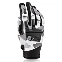 Acerbis X Enduro Ce Gloves Grey
